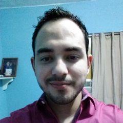 Carlos Ruelas A.