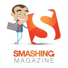 Smashing M.