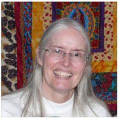 Subhana Cathy G.