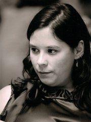 Ana Manuel G.