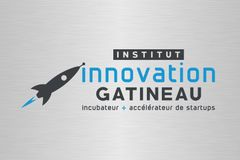 Institut Innovation G.