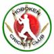 hoboken cricket c.