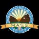 Missoula Area Secular S.