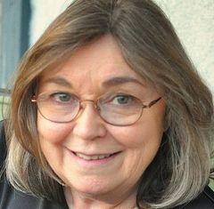 Kathy O