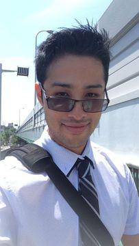 Michael Tam Thien N.