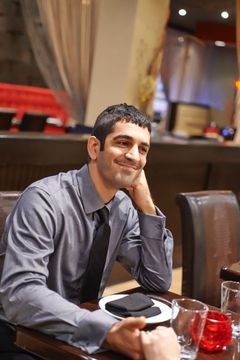 Dr Amir A.