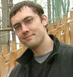 Andriy R.