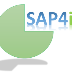 SAP Training F.