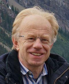 Paul M