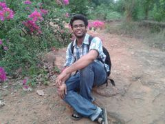 Sobhan A.
