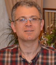 Ahmet D.