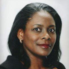 Gayle A.