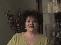Patty L.
