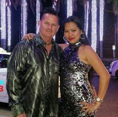 Craig & Vanessa S.