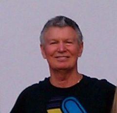 Dorian L.