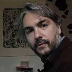 Fabrice C.