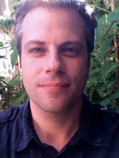 Chad S.