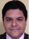 Filipe A.