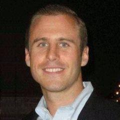 Adam J G.