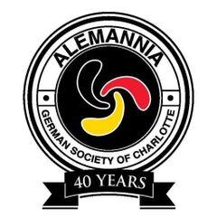 Alemannia Event C.