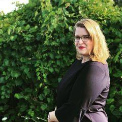 Lydia L.