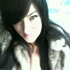Liz Yon R.