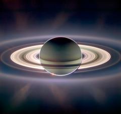Cassini N.