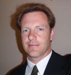 Shawn D.