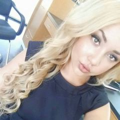 Ciara D.