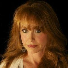 Linda Marie D.