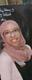 Wafaa A.