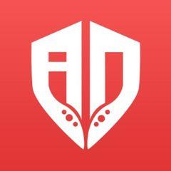 Addy_remote_designer