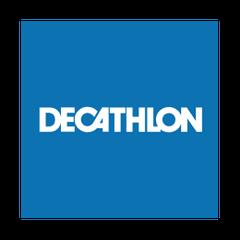 Decathlon W.