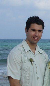 Fabian R.