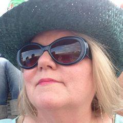 Sharon Bennett L.