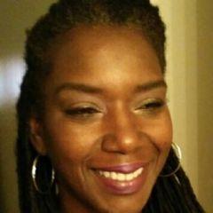 Sonya Anthony M.