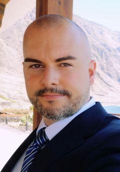 Juan José H.