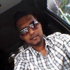 Amila P.