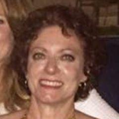 Melissa J C.