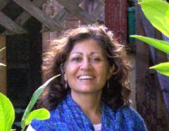 Meera C.