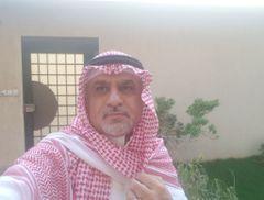 Safar A.