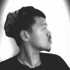 Wung M.
