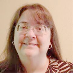 Stephanie G T.
