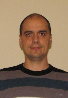 Mircea A.