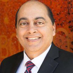 Avinash N.