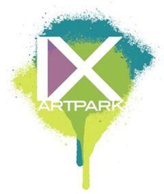 IX Art P.