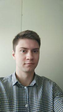 Dmitrii N.