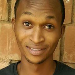 Musa Aliu O.