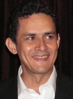 Jean Philippe P.