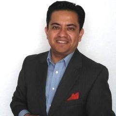 Mario Alberto H.